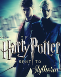 What if Harry Potter was sent to Slytherin
