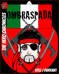 The Hero Chronicles: Ombraspada