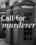 Call for a Murderer|| One Direction Fanfiction