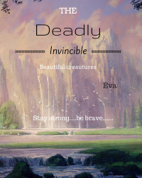Deadly invincible