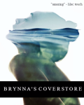 Brynna's Cover Store! [Open]