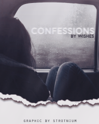 | Confessions |