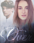 Far from over|Louis Tomlinson