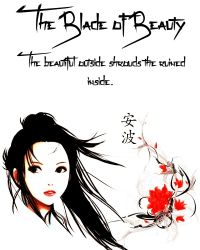 The Blade of Beauty