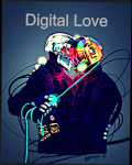 Digital Love 💗