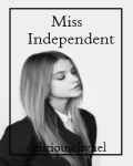 Miss Indeppendent