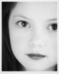 Renesmee ever after