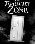 New Stories.. From The Twilight Zone