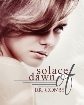 Solace of Dawn
