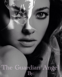 The Guardian Angel