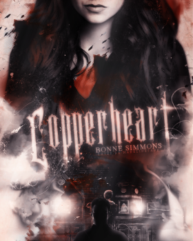 Copperheart *On hold*