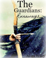 The Guardians: Runaways