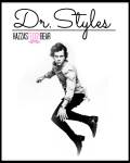 Dr.Styles+16