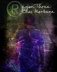 Region Three: Elias Morbane
