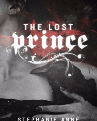 The Lost Prince (exert)