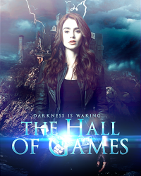The Hall of Games
