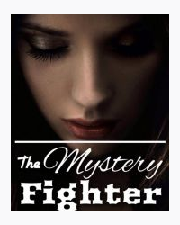 The Mystery Fighter