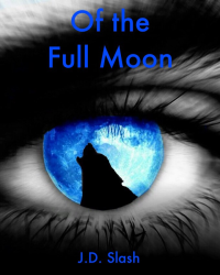 Of the Full Moon