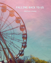 Falling Back to Us