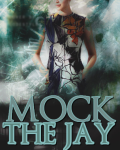 Mock The Jay