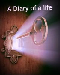 A diary of a life