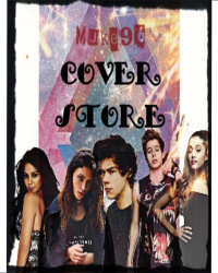Cover Store >> open✗