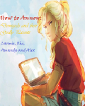 How to Annoy: Demigods and their Godly Parents