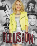 Illusion - One Direction