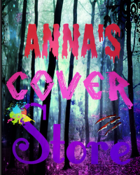 Anna's Cover Store