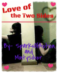 Love of the Two Sides