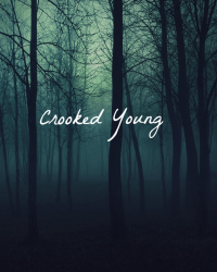 Crooked Young