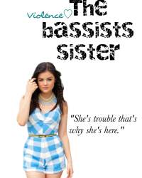 The Bassists Sister