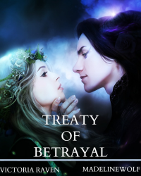 Treaty of Betrayal