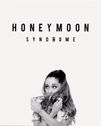 Honeymoon syndrome