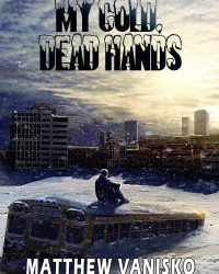 My Cold, Dead Hands