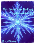 The Snowflake Method: The Zodiac Community