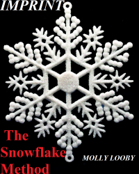 Imprint (The Snowflake Method)