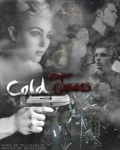 Cold tears - One Direction