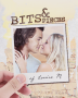 Bits and Pieces » Harry Styles