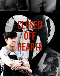 Closed Off Hearts(C.H)