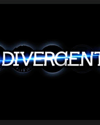 Divergent the next generation