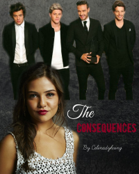 The consequences - 1D