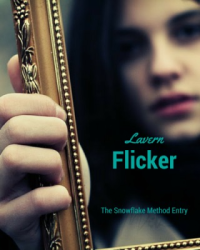 Snowflake Competition - Flicker