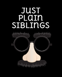 Just.Plain.Siblings.
