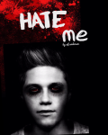 Hate me - niall horan