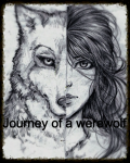 Journey of a Werewolf🌕 | 5SOS Fanfic |