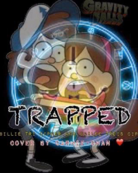 Trapped By Cipher