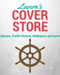 Lavern's Cover Store OPEN