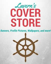 Lavern's Cover Store