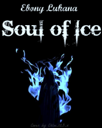Soul of Ice